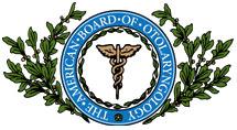 American-Board-of-Otolaryngology
