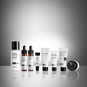 pca-skin-care-2-the-age-control-dry-solution_1
