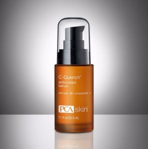 pca-quench-antioxidant-serum