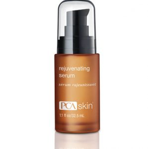 pca-rejuvinating-serum
