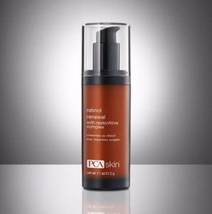 pca-retinol-renewl-and-restorative-complex
