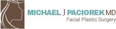 Dr. Michael J Paciorek